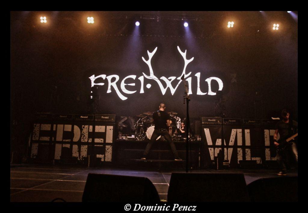 Www.Frei-Wild.Net