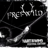 Hart am Wind - Festival Edition