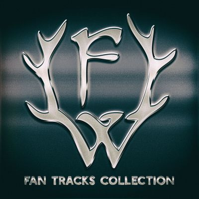 Fan Tracks Collection