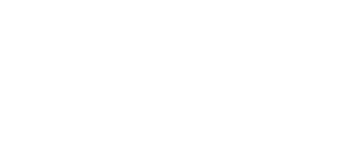 Frei.Wild Supporters Club