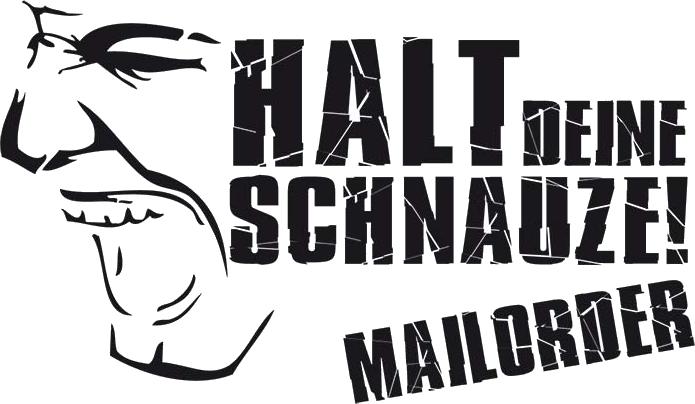 Free single frei rebellen download rivalen und wild Bonus gma.cellairis.comchten